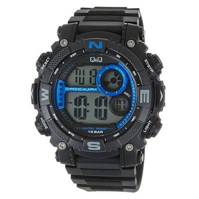 Đồng hồ Nam Q&Q M133J003Y