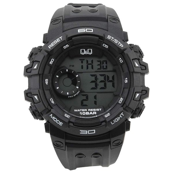 Đồng hồ Nam Q&Q M156J001Y