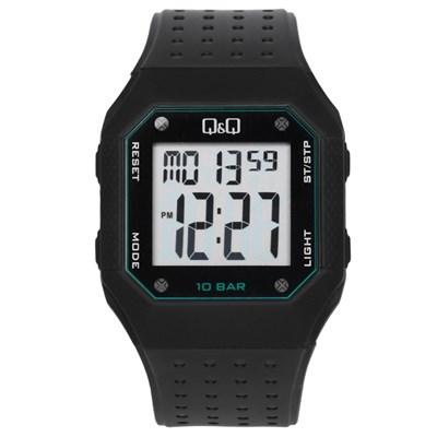 Đồng hồ Nam Q&Q M158J004Y