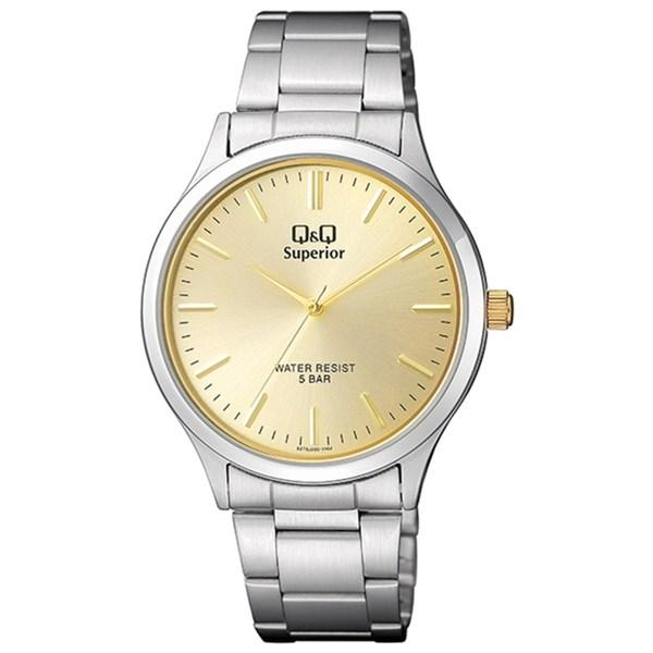 Đồng hồ Nam Q&Q S278J200Y