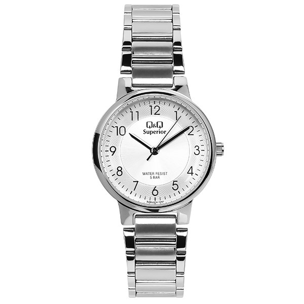 Đồng hồ Nữ Q&Q S283J204Y