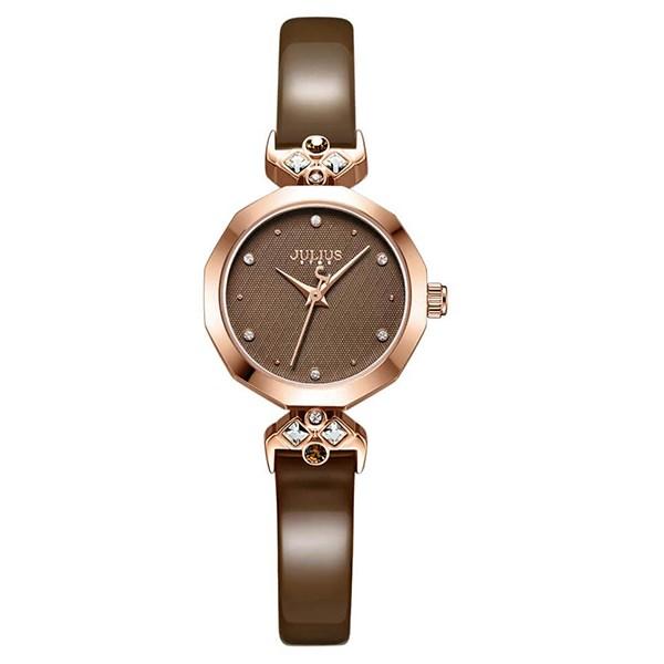 Đồng hồ Nữ Julius JS-034C