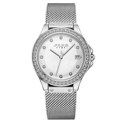 Đồng hồ Nữ Julius JS-040A
