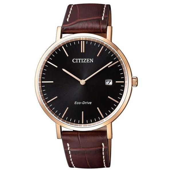 Đồng hồ Nam Citizen AU1083-13H