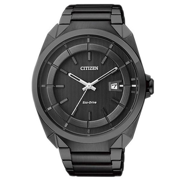 Đồng hồ Nam Citizen AW1015-53E