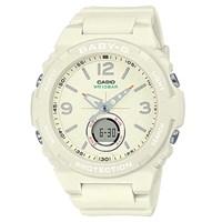 Đồng hồ Nữ Baby-G BGA-260-7ADR