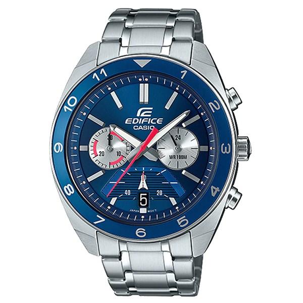 Đồng hồ Nam Edifice Casio EFV-590D-2AVUDF