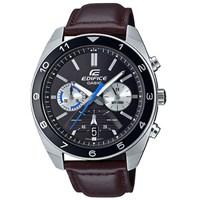 Đồng hồ Nam Edifice Casio EFV-590L-1AVUDF