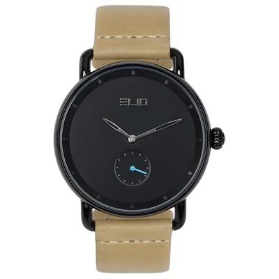 Đồng hồ Nam Elio EL016-02