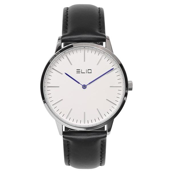 Đồng hồ Nam Elio EL017-01