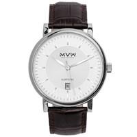Đồng hồ Nam MVW ML004-03