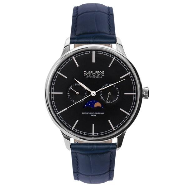 Đồng hồ Nam MVW ML012-01