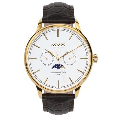 Đồng hồ Nam MVW ML012-02