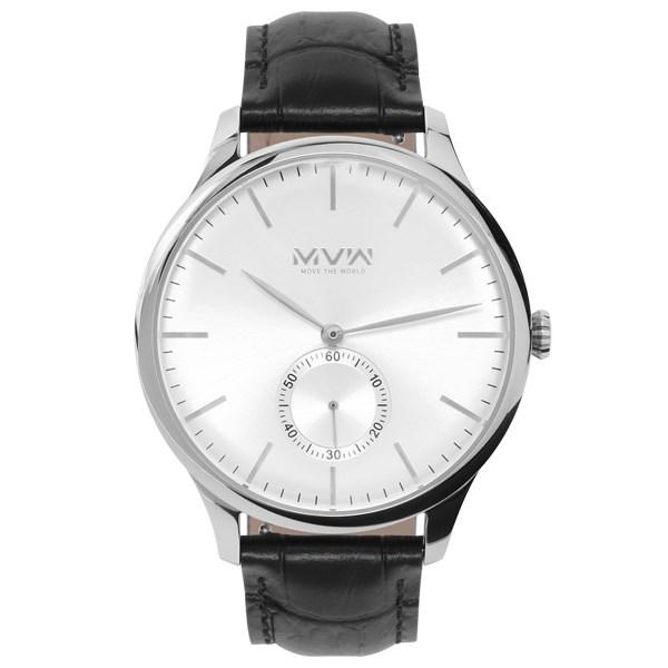 Đồng hồ Nam MVW ML013-01