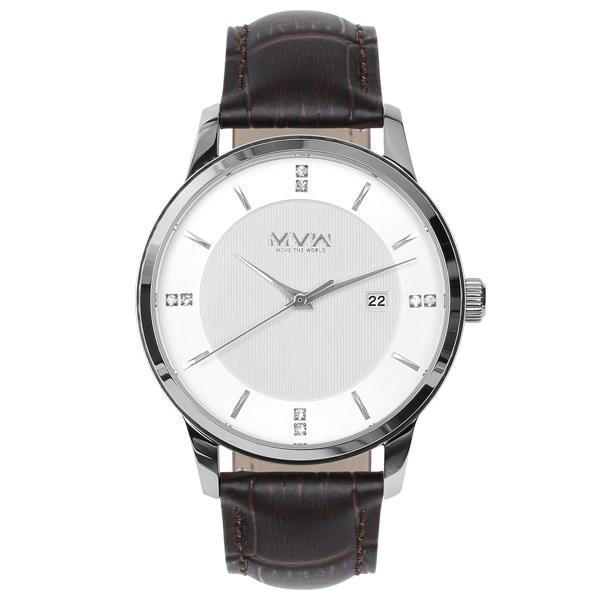 Đồng hồ Nam MVW ML014-01