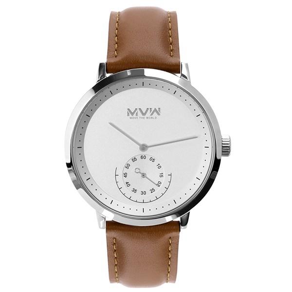 Đồng hồ Nam MVW ML015-01