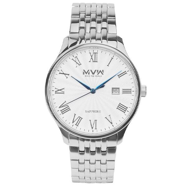 Đồng hồ Nam MVW MS005-03