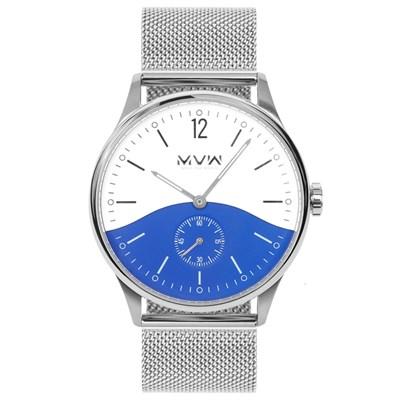 Đồng hồ Nam MVW MS008-01