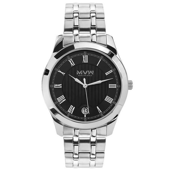 Đồng hồ Nam MVW MS013-01