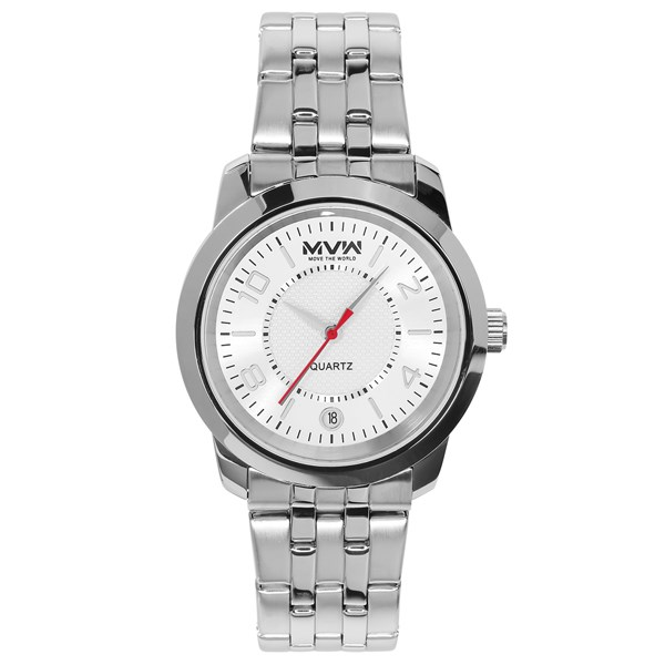 Đồng hồ Nam MVW MS014-01