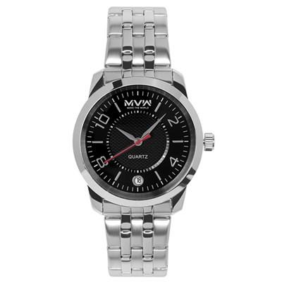 Đồng hồ Nam MVW MS015-01