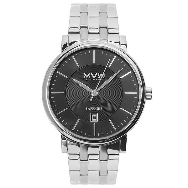 Đồng hồ Nam MVW MS018-01