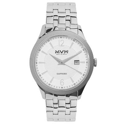 Đồng hồ Nam MVW MS019-01