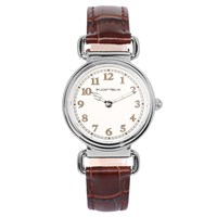 Đồng hồ Nữ Korlex KL007-01