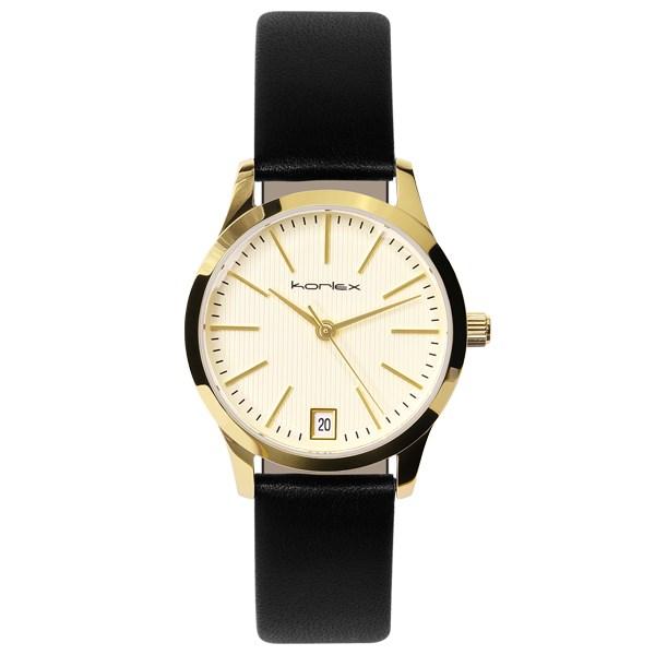 Đồng hồ Nữ Korlex KL008-01