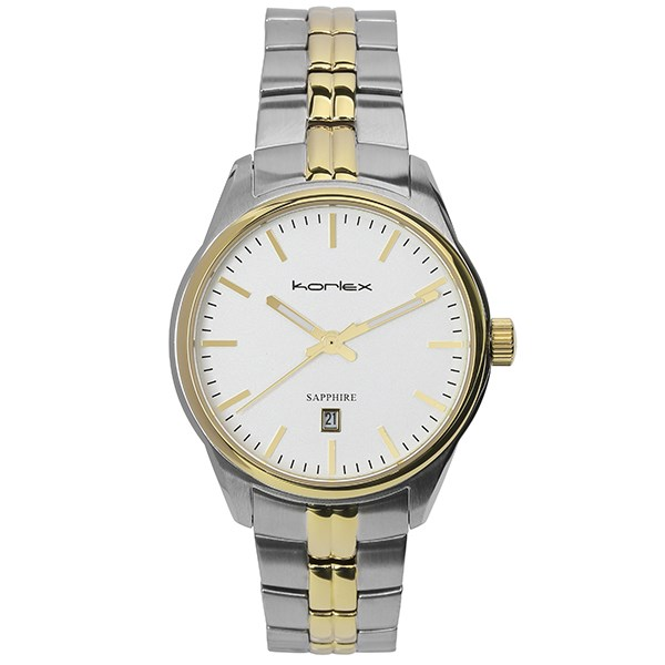 Đồng hồ Nữ Korlex KS002-03