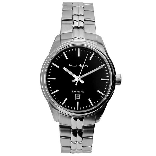 Đồng hồ Nữ Korlex KS002-04