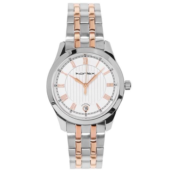 Đồng hồ Nữ Korlex KS007-01