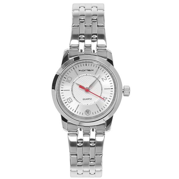 Đồng hồ Nữ Korlex KS008-01