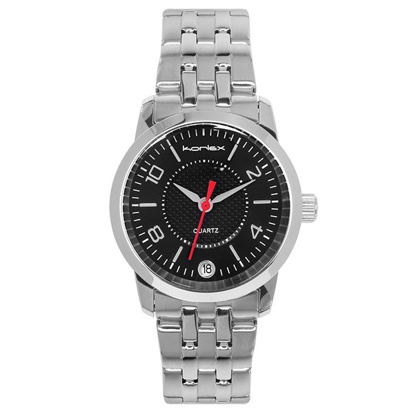 Đồng hồ Nữ Korlex KS009-01