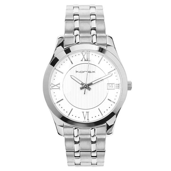 Đồng hồ Nữ Korlex KS010-01