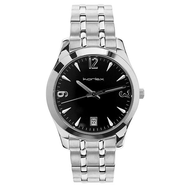 Đồng hồ Nữ Korlex KS011-01