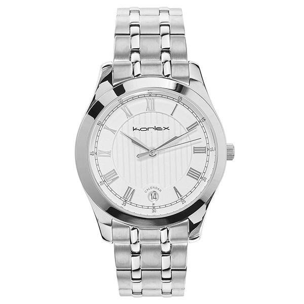 Đồng hồ Nữ Korlex KS012-01