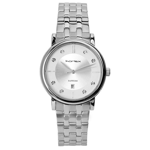 Đồng hồ Nữ Korlex KS013-01
