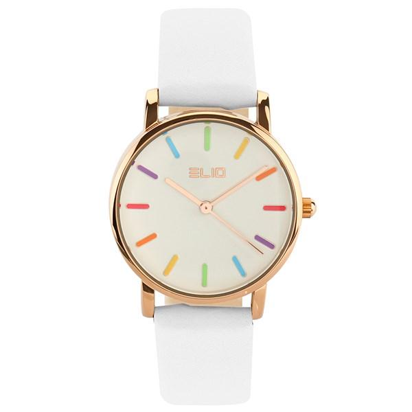 Đồng hồ Nữ Elio EL019-01