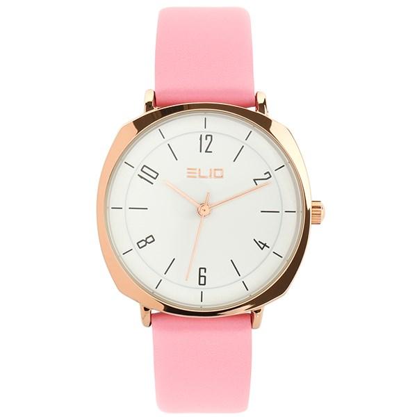 Đồng hồ Nữ Elio EL020-01