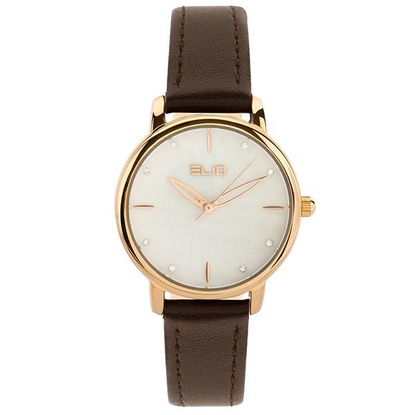 Đồng hồ Nữ Elio EL021-01