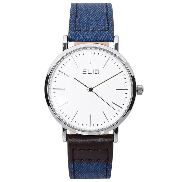Đồng hồ Nữ Elio EP001-01
