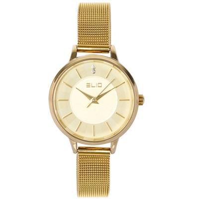 Đồng hồ Nữ Elio ES008-01