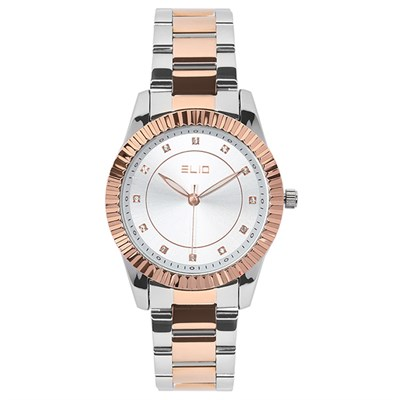 Đồng hồ Nữ Elio ES010-01