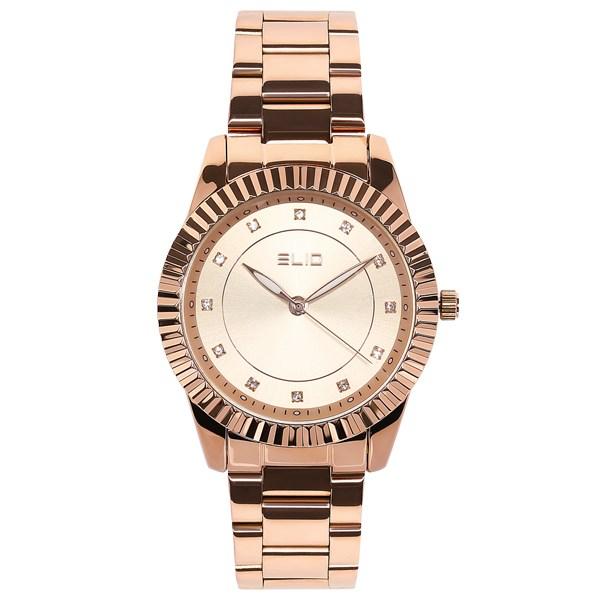 Đồng hồ Nữ Elio ES010-02