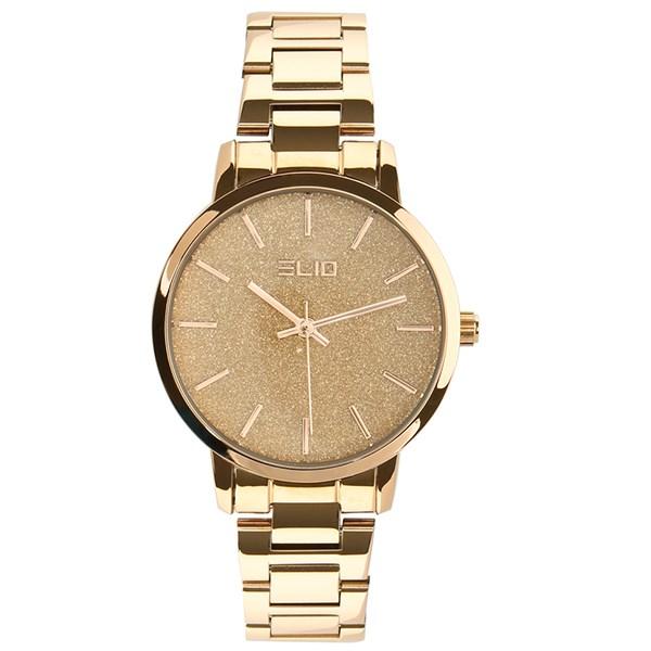 Đồng hồ Nữ Elio ES011-01