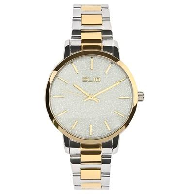 Đồng hồ Nữ Elio ES011-02