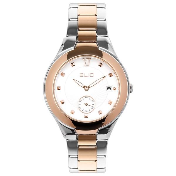 Đồng hồ Nữ Elio ES012-01