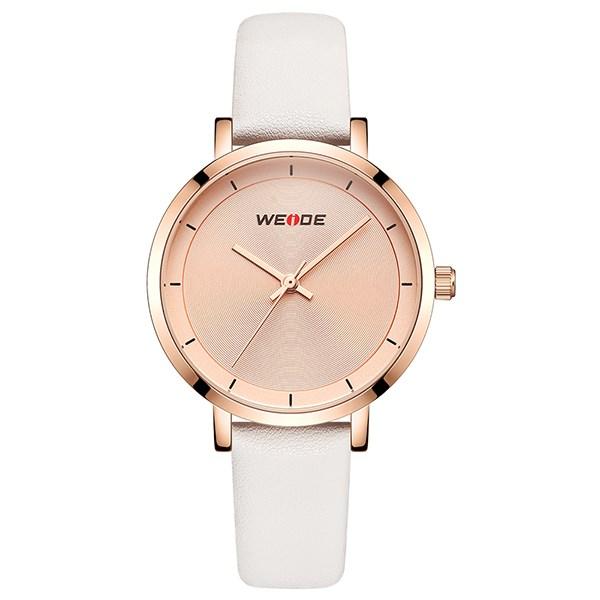 Đồng hồ Nữ Weide WD016-2C