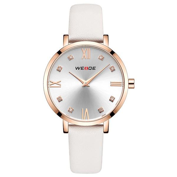 Đồng hồ Nữ Weide WD019-1C
